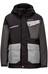 Marmot Boys Space Walk Jacket Black/Slate Grey